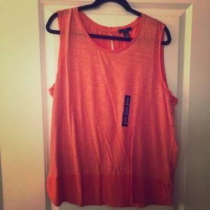 Brand new Gap blouse!